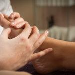 voetmassage hengelo