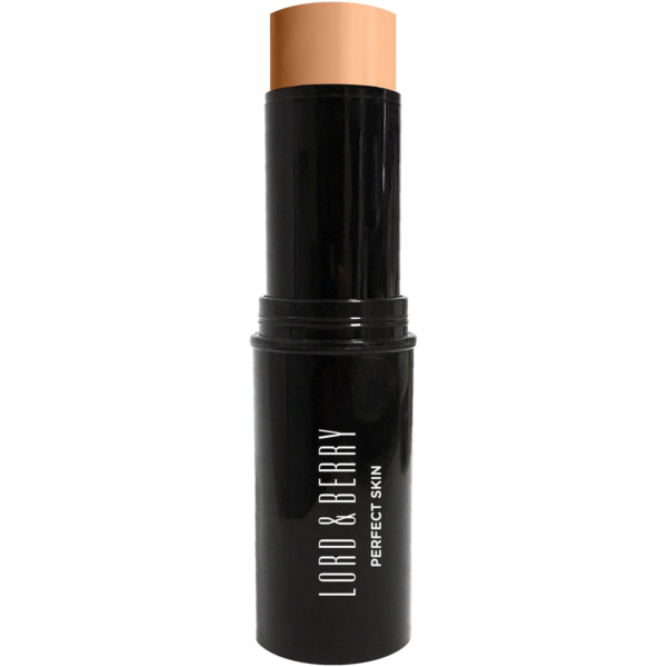 Lord&Berry | Perfect Skin - Foundation Stick
