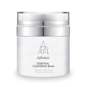 Alpha H | Essential Cleansing Balm