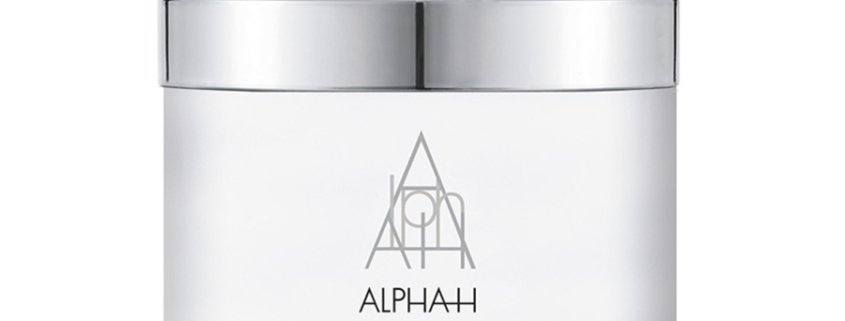 Alpha H | Essential Cleansing Balm