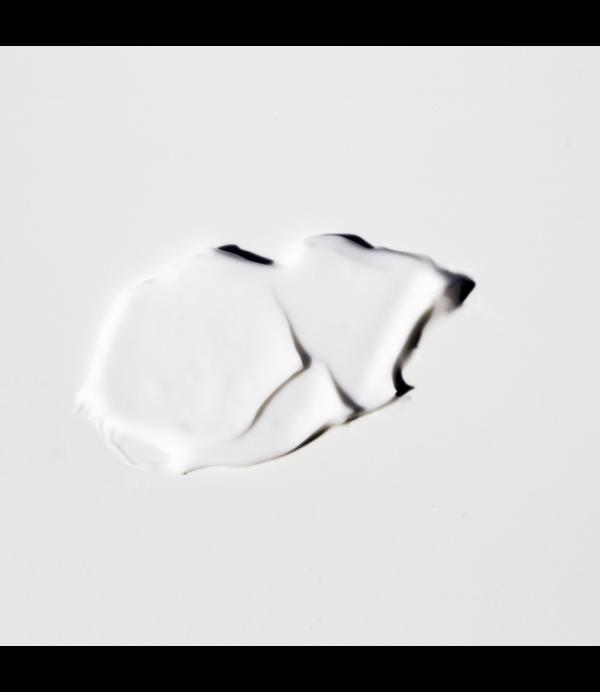 Swatch Alpha H | Balancing Cleanser