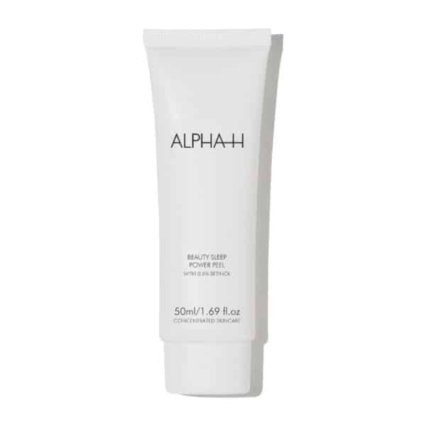 Alpha H | Beauty Sleep Power Peel