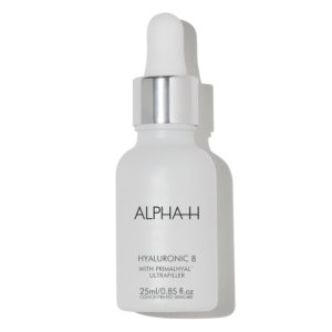 Alpha H | Hyaluronic 8