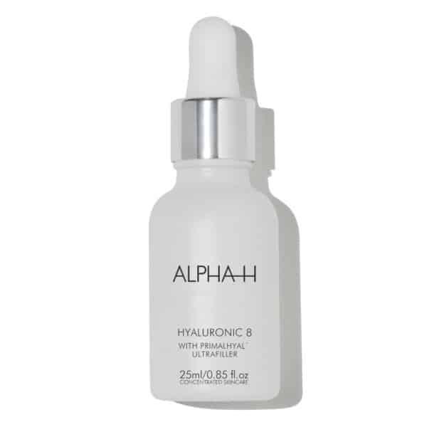 Alpha H | Hyaluronic 8