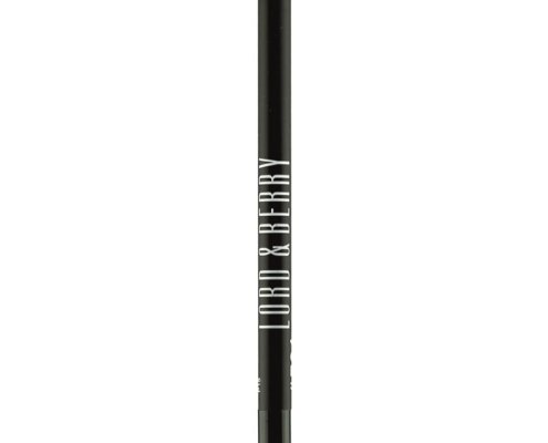 Lord & Berry | Smudgeproof Eyeliner