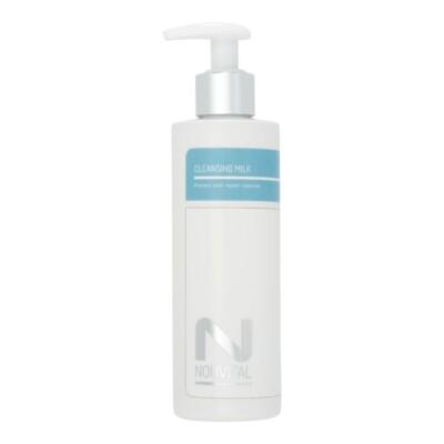 Nouvital | Cleansing Milk