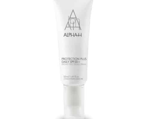 Alpha H | Protection Plus Daily SPF50+