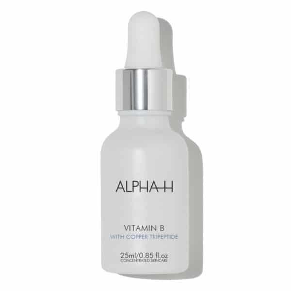 Alpha H | Vitamin B Serum