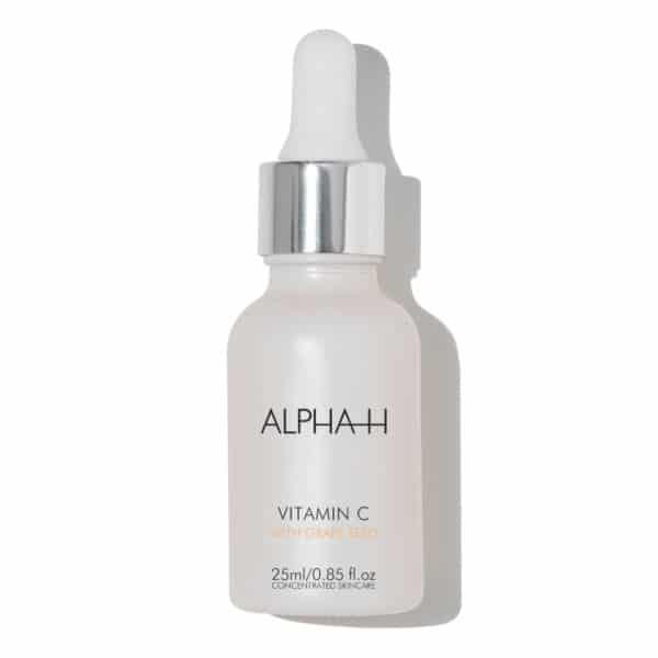 Alpha H | Vitamin C Serum