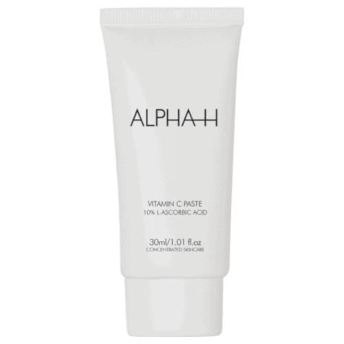 Alpha H | Vitamin C Paste