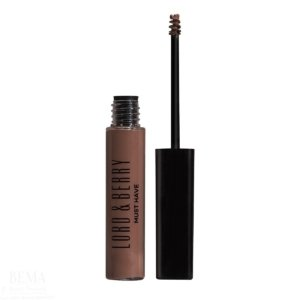 Lord&Berry | Must Have - Tinted Brow Mascara