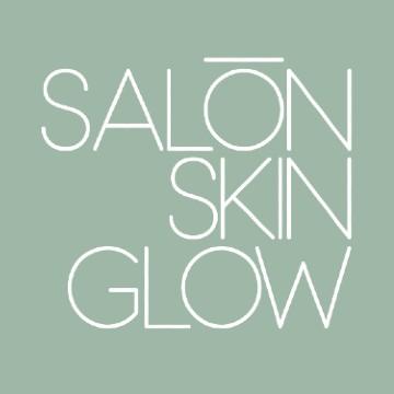 Salon Skin Glow