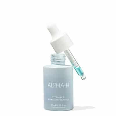 Alpha H | Vitamin B Serum