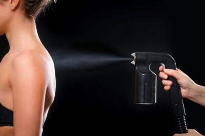 Spray Tan Hengelo