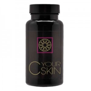 Blend New Day   C Your Skin