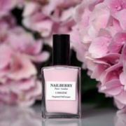 Nailberry online kopen