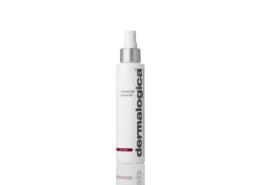 Dermalogica | Antioxidant Hydramist