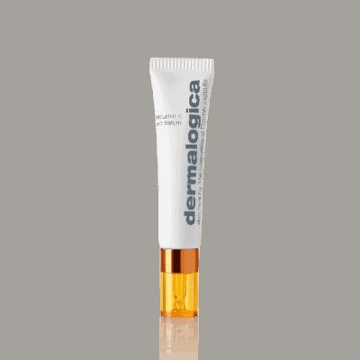 Dermalogica | Biolumin-C Eye Serum