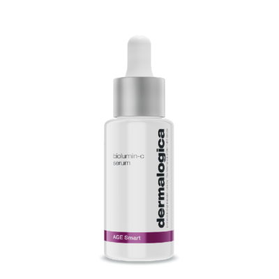Dermalogica | BioLumin-C Serum