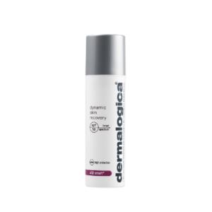 Dermalogica | Dynamic Skin Recovery SPF50