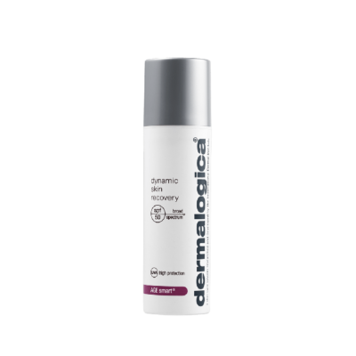 Dermalogica | Dynamic Skin Recovery SPF50