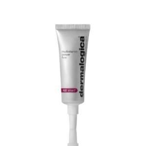 Dermalogica | Multivitamin Power Firm