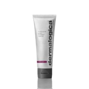 Dermalogica | Multivitamin Power Recovery® Masque