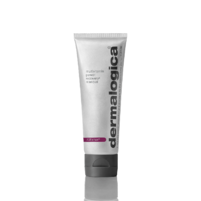 Dermalogica | Multivitamin Power Recovery® Masque