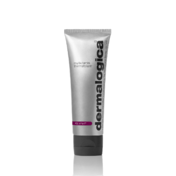 Dermalogica | Multivitamin Thermafoliant