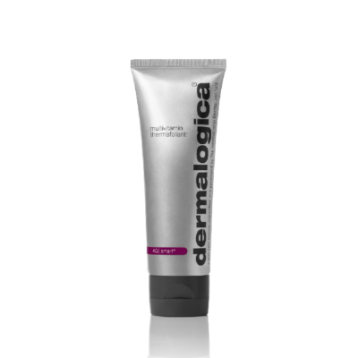 Dermalogica | Multivitamin Thermafoliant