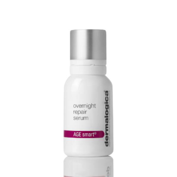 Dermalogica   Overnight Repair Serum