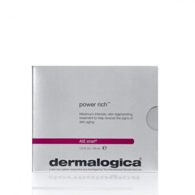 Dermalogica | Power Rich