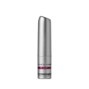 Dermalogica | Renewal Lip complex