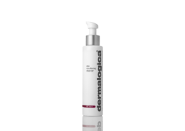 Dermalogica | Skin Resurfacing Cleanser