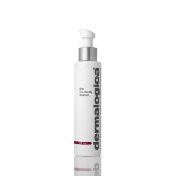 Dermalogica | Skin Resurfacing Cleanser