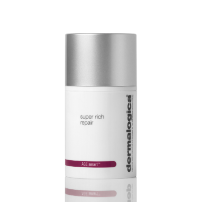 Dermalogica | Super Rich Repair
