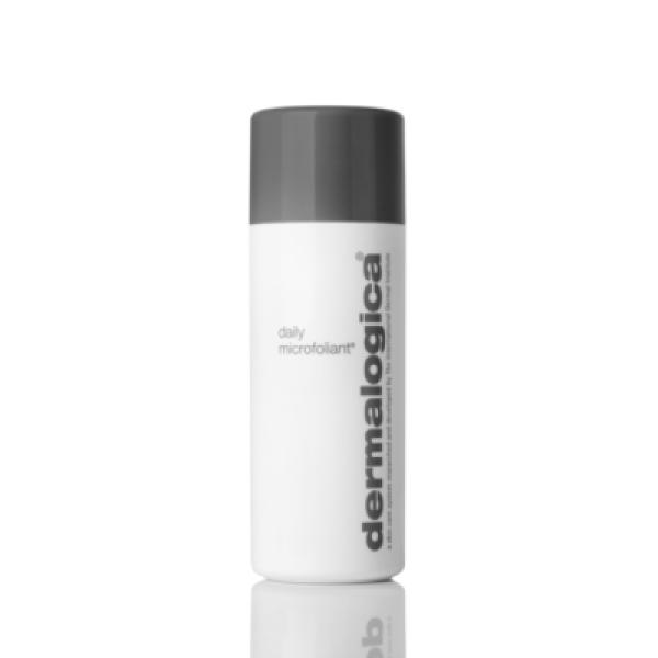 Dermalogica | Daily Microfoliant