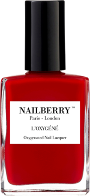 Nailberry Hengelo
