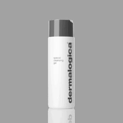Dermalogica | Special Cleansing Gel