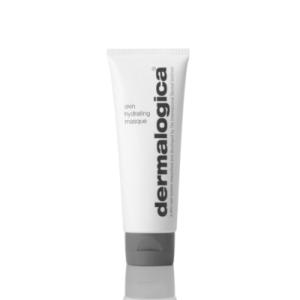 Dermalogica | Skin Hydating Masque
