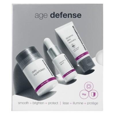 Dermalogica - AGE Defense Kit